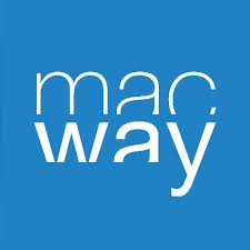 Retrouvez nous sur Macway